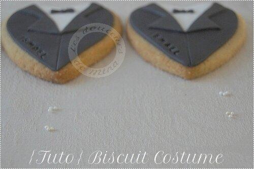 BiscuitsZ&I056