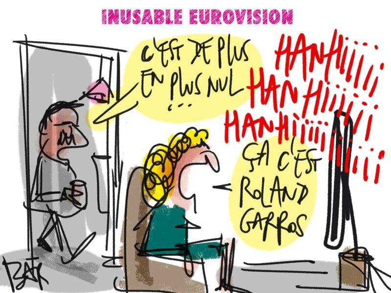 Eurot