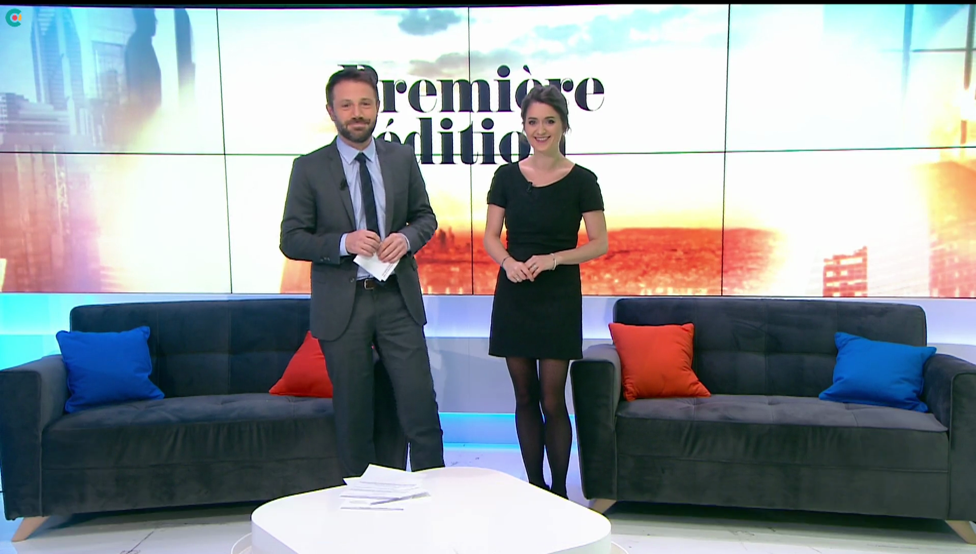 celinemoncel09.2018_02_09_journalpremiereeditionBFMTV