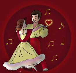 f_14_Juillet_couple_danceBPat