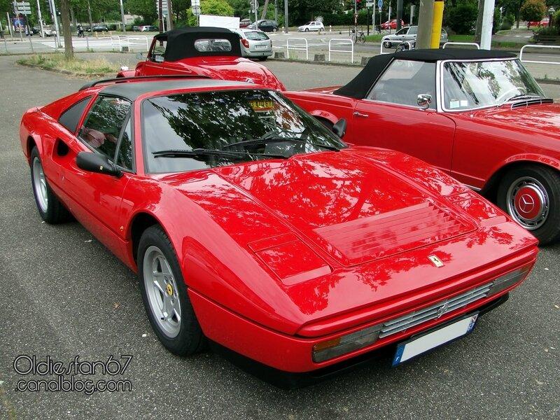 ferrari-328-gts-1985-1989-01