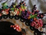 d_tail_broderie_2