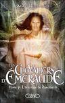 les_chevaliers_d_meraude_9