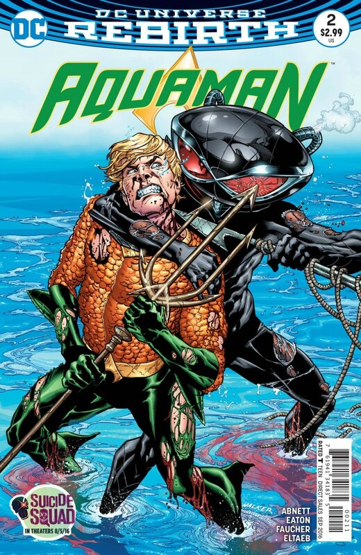 rebirth aquaman 02