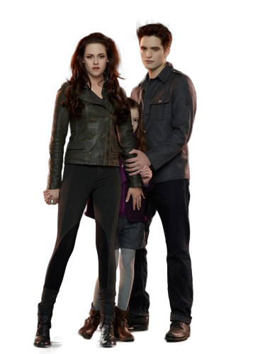 edward_y_bella_png_breaking_dawn_ii_by_majoalgo-d53ihdi