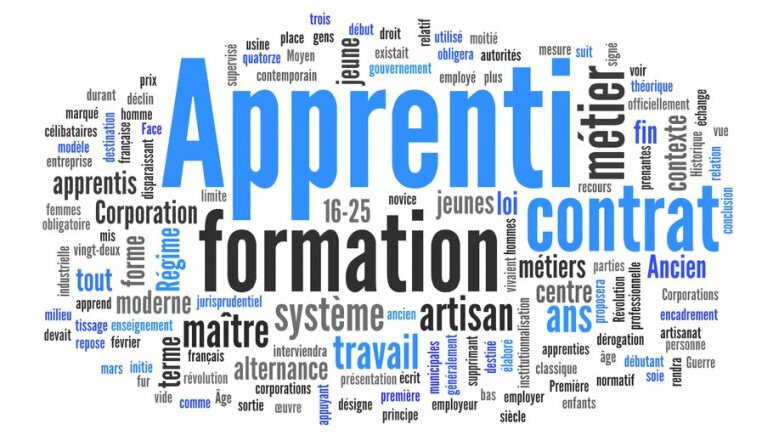 apprentissage-1-773x435