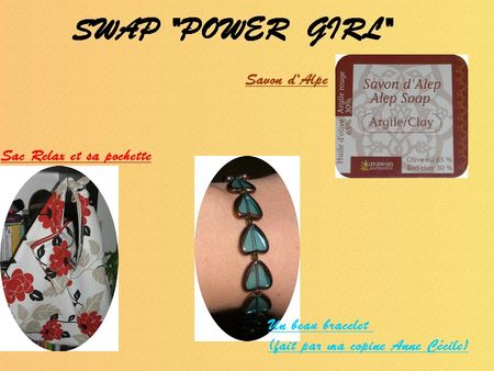 Swap_power_girl_fini
