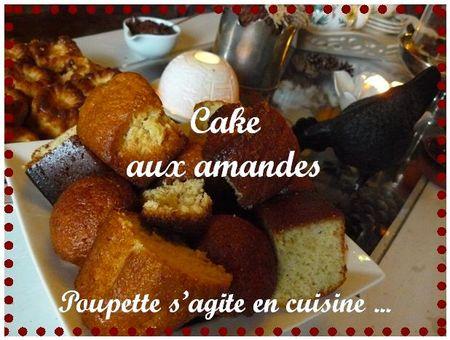 cake_aux_amandes