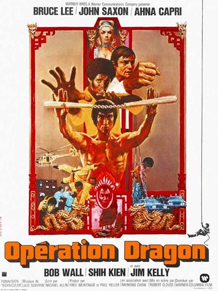 Op_ration_Dragon_Affiche_Redimention_e