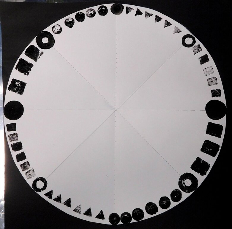 222_Noir et blanc_Mandala en solo ou en duo (38)