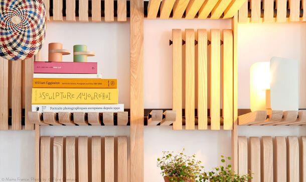 7149-design-muuuz-archidesignclub-magazine-architecture-decoration-interieur-art-maison-design-Zacharchitects-Gate03
