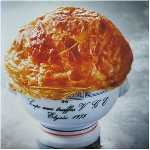 Best Of Paul Bocuse (2)