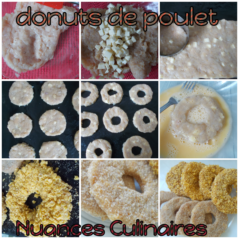 donuts poulet (1)