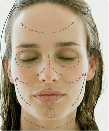 como_aplicar_cremas_faciales
