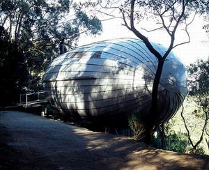 __cocoon_house_mark_munro_3506849768_4506b35a4e