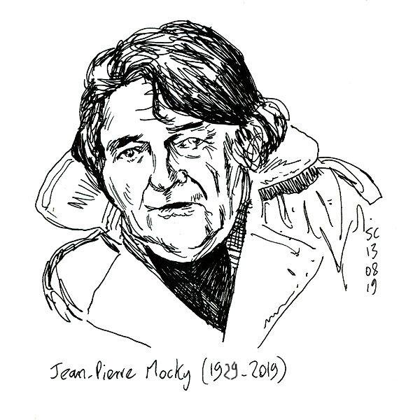 Jean_Pierre_Mocky