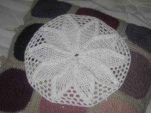 crochet2012 048
