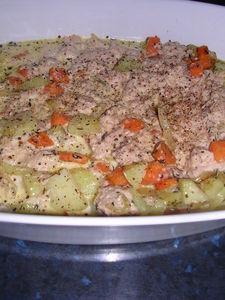 cuisine_12_068