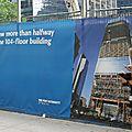 NYC_09jul11_WTC_7
