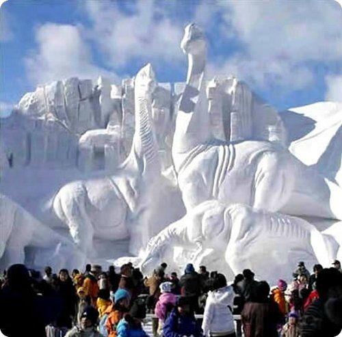 sculpture_neige_glace_020[1]