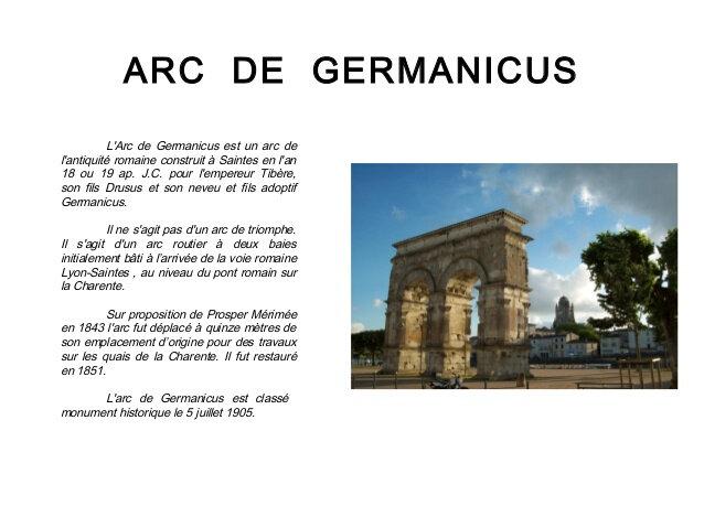 fichier-monuments-charente-maritime-1-5-638