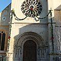 47 - Eglise Saint-Martin