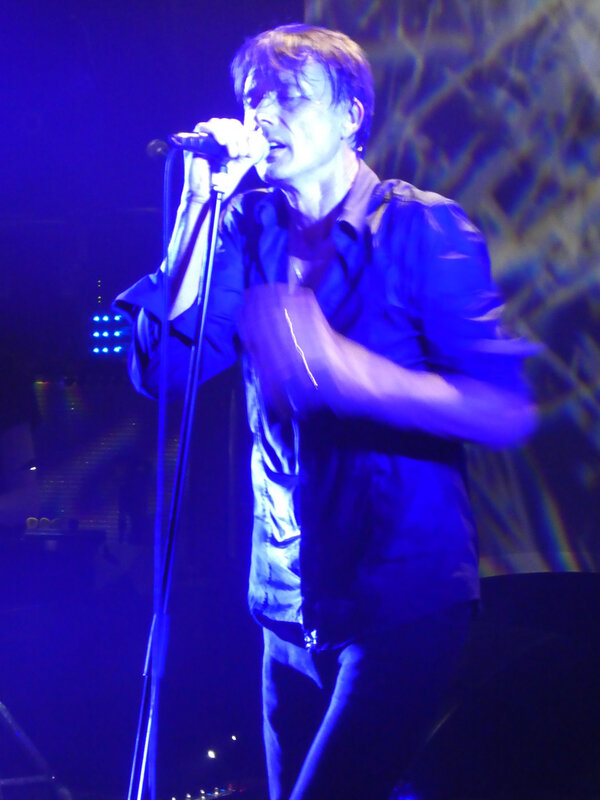 2018 10 03 Suede Cigale Paris (124)