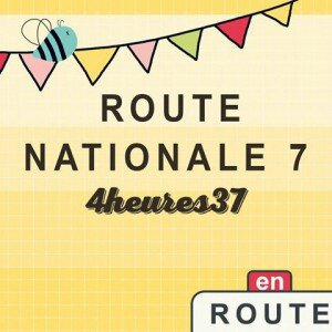 route-nationale-sept