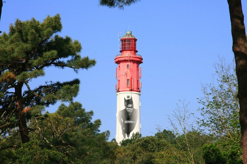 phare-cap-ferret