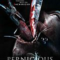 pernicious-2015-movie-james-cullen-bressack-5