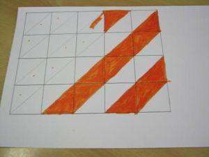 polygo,i 121