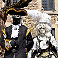 2015-04-19 PEROUGES (11)