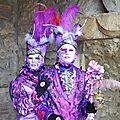 2015-04-19 PEROUGES (257)