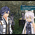 The Legend of Heroes_ Trails of Cold Steel III_20191031225920