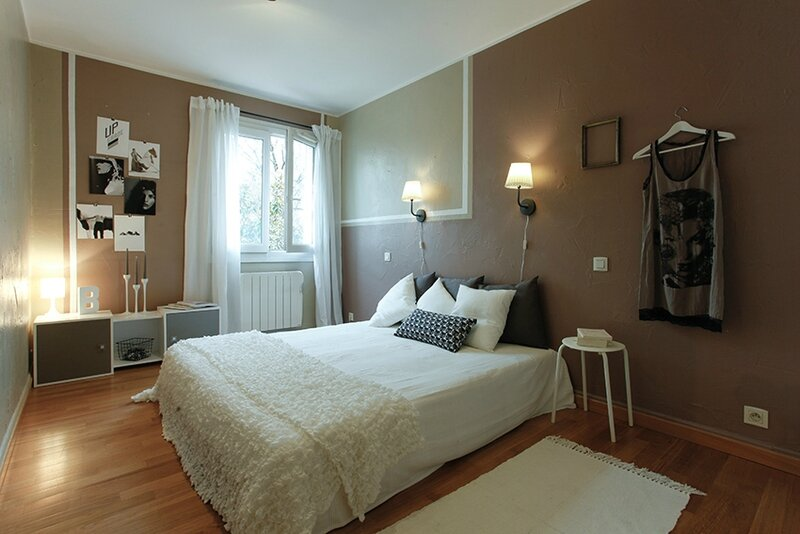 home-staging-photos-audrey-laurent-grenoble-38 (18)