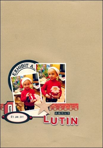 petit_lutin