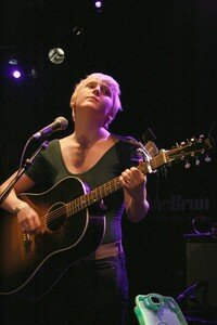 Laura_Marling__3_
