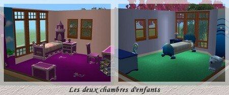 Maison_3_vue_2_chambres