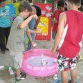 987 - Fête des écoles 2009
