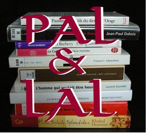PAL_LAL