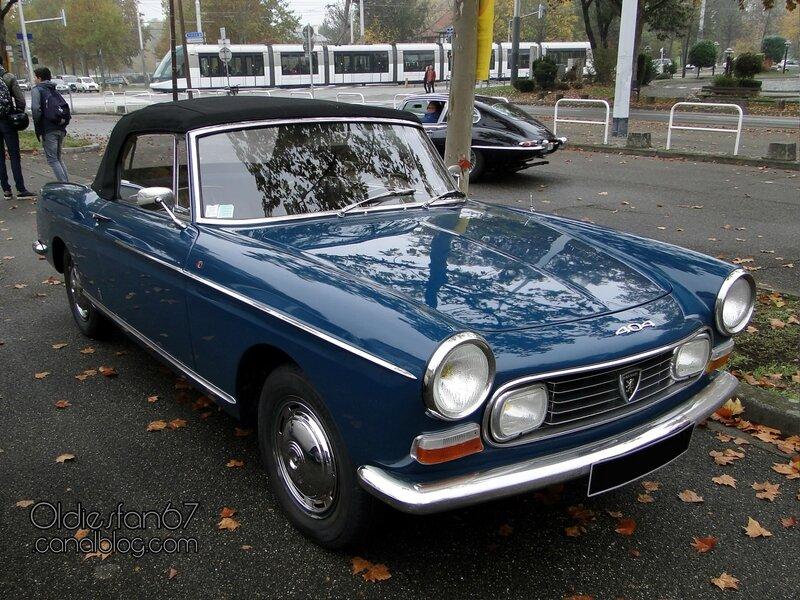 peugeot-404-cabriolet-1966-1969-01