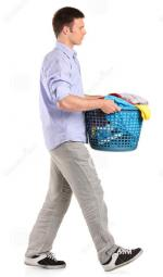 young-man-carrying-laundry-basket-19292008