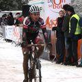 91 Ludovic RENARD Cycles Poitevin 5ème