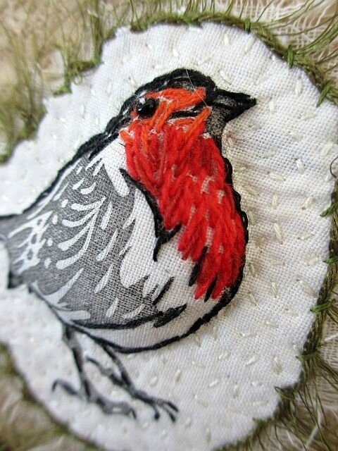 blog oiseau1