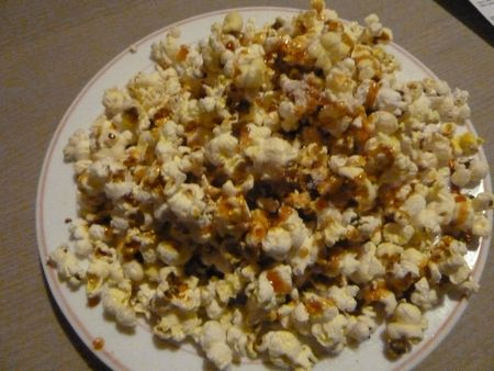 pop corn caramel (2)