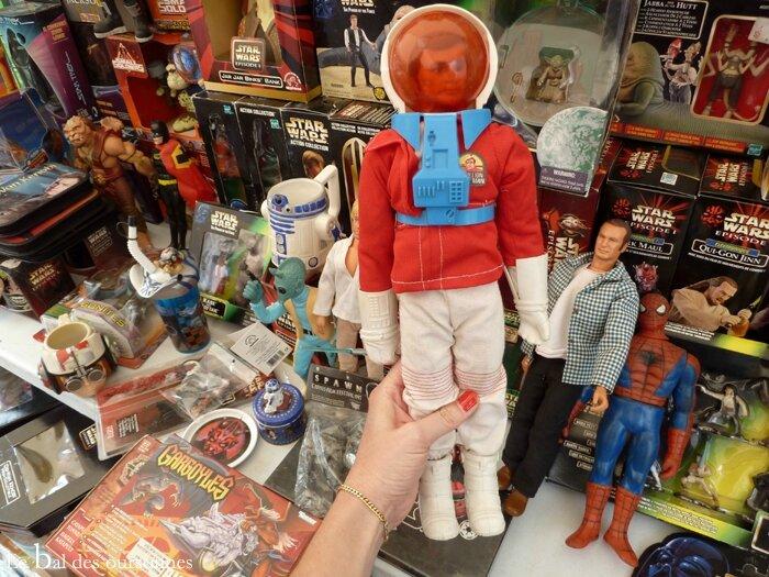87 Brocante Braderie Lille 2015 Blog Ken de l'espace