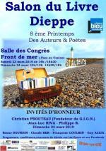 Dieppe51491153_601856123612729_4021997767579664384_n