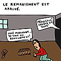remaniement-2