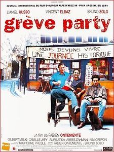 greve_party