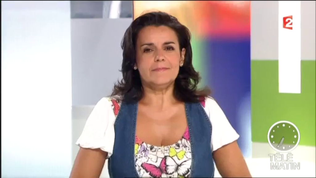 patriciacharbonnier00.2014_07_28_meteotelematinFRANCE2